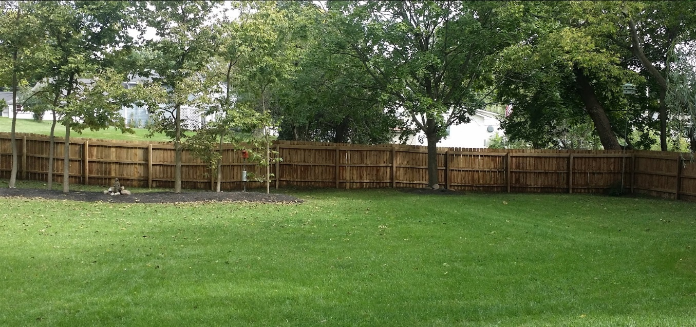 fence reconditioning ohio power washing 614 465 6479