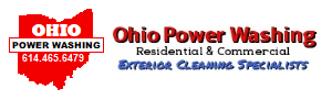 Ohio Power Washing - (614)465-6479